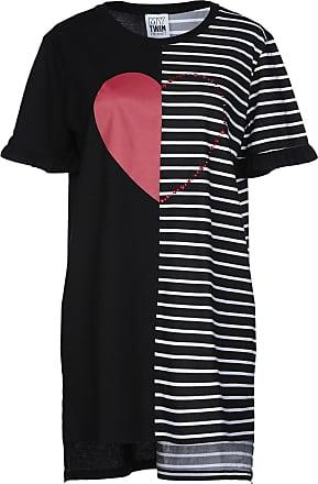 MY TWIN Twinset TOPS - T-shirts auf YOOX.COM