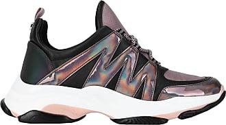 Steve Madden SCHUHE - Low Sneakers & Tennisschuhe auf YOOX.COM
