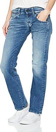 Pantalons Taille Haute   Achetez 2112 marques jusqu  à −70%  277794832