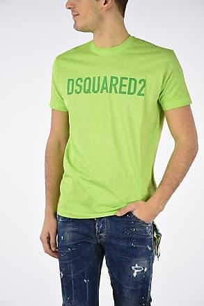 2e46faae59b8d8 Dsquared2® Mode: Shop Nu tot −70% | Stylight