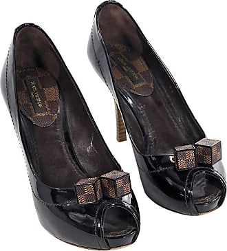 7cbf24b79b Louis Vuitton® Pumps: Must-Haves on Sale at USD $220.00+ | Stylight