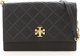 e688d395545 Tory Burch® Handbags  Must-Haves on Sale up to −32%