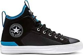 Converse All Star II Hi Herren Sneaker High weiß blau