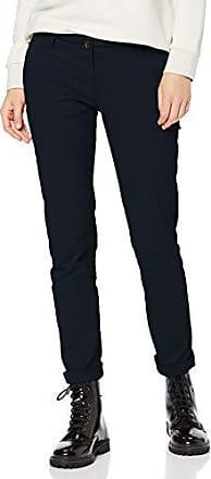 Pantaloni In Tessuto Napapijri®: Acquista fino a −53