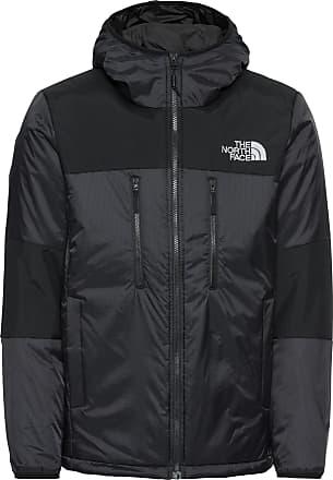 online zum Verkauf feinste Auswahl 60% günstig Jacken von The North Face®: Jetzt bis zu −50% | Stylight