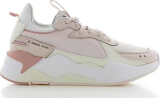 e7ae0359672 Dames Puma® Sneakers | Stylight