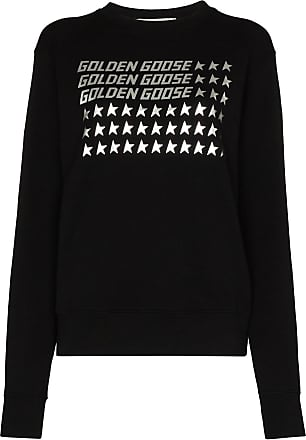 Golden Goose Pullover: Bis zu bis zu −70% reduziert | Stylight