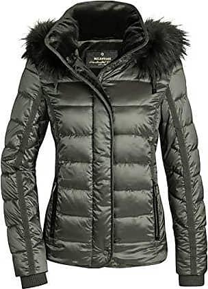 finest selection 05c91 6430d Daunenjacken (Elegant) Online Shop − Bis zu bis zu −70 ...
