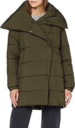 Cappotti Rinascimento®: Acquista da 53,61 €+ | Stylight