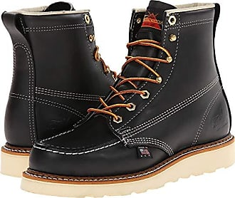 76fc76373fa Thorogood® Winter Shoes − Sale: up to −46%   Stylight