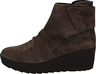 Igi & Co 41625/33 Boots Women Grey 35