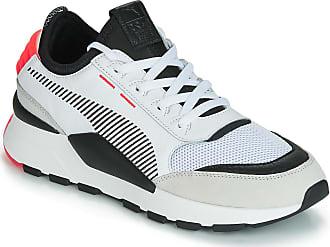 d15d9e637640 Baskets pour Hommes Puma® | Shoppez-les jusqu''à −71% | Stylight