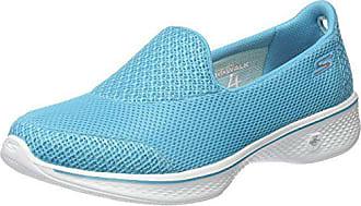 00e9053681eb Skechers Performance Womens Go Walk 4 Propel Walking Shoe