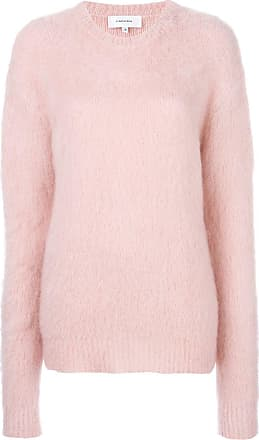 ec1fc24ee9 Carven® Crew Neck Sweaters  Must-Haves on Sale up to −75%