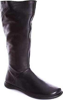 separation shoes 25a68 3965e Camper Stiefel für Damen − Sale: ab 69,06 € | Stylight
