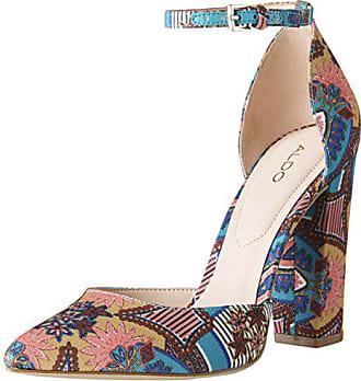a2dee7abf86 Aldo® Pumps  Must-Haves on Sale up to −40%