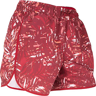 dc36e673b5 Pantaloni Bonprix da Donna: fino a −47% su Stylight