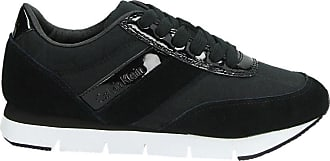 81013484582 Calvin Klein Sneakers voor Dames: 168 Producten | Stylight