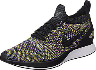 42 Homme Zoom de Chaussures Gymnastique Racer EU Multicolore Purplebright Blackblackvivid Nike Citron Mariah Air Flyknit 5 Tw8ppOq