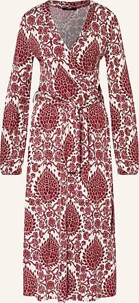 Wickelkleider Von 10 Marken Online Kaufen Stylight
