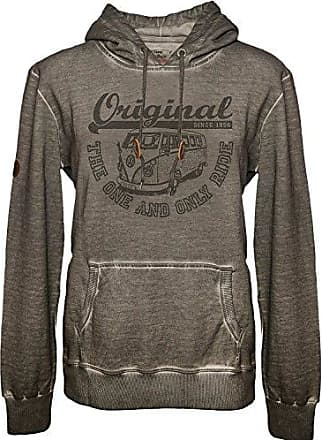 Van One Classic Cars Pullover: Sale ab 34,95 € | Stylight