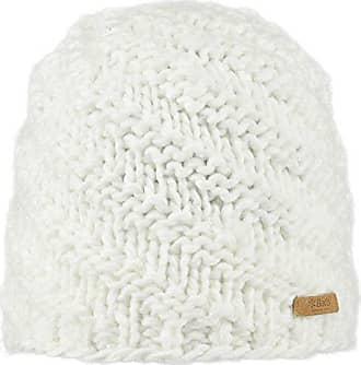 4fc0ad94f8 Bonnets Barts® Femmes : Maintenant dès 10,29 €+ | Stylight
