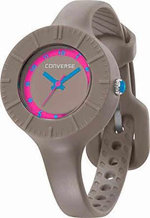 Converse Relógio Converse - Vr023-075