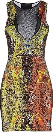 Philipp Plein DRESSES - Short dresses on YOOX.COM
