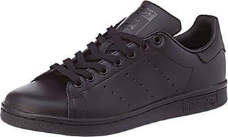 adidas plimcana clean low sneaker d65630