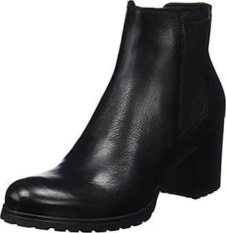 Geox Chelsea Boots: Bis zu bis zu −58% reduziert | Stylight