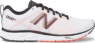 New M1500v4 Balance SneakersWhite Mesh Running gbf7Y6y