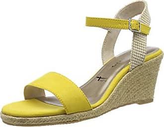 Sandalen von Tamaris®: Jetzt ab € 25,95   Stylight
