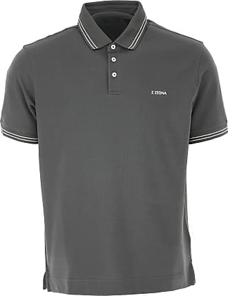 aae2b883fa Ermenegildo Zegna® T-Shirts − Sale: up to −60% | Stylight