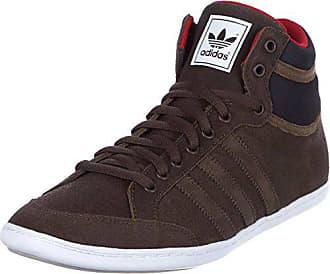 best sneakers 93bca dd6a6 adidas Adidas Plimcana Mid Schuhe 6,0 st aubum red