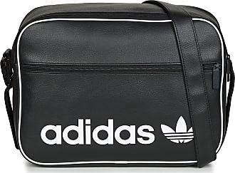 390c81d9956 Tassen van adidas®: Nu tot −50% | Stylight