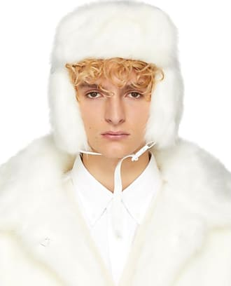 e0f5cf8137700c Winter Hats (Outdoor): Shop 58 Brands up to −60% | Stylight