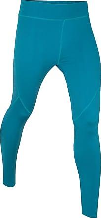 04b212d7d567c3 Bonprix Sport-Leggings, lang, Level 3, designt von Maite Kelly in blau