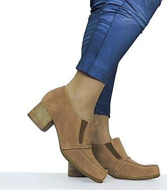 Dina Mirtz Sapato Costuras Dina Mirtz