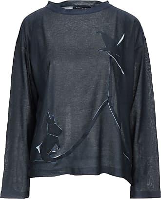Yoshi Kondo MAGLIERIA - Pullover su YOOX.COM