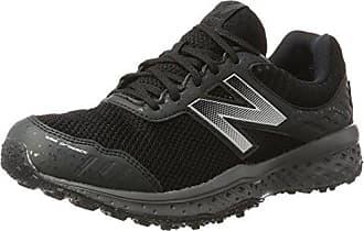 New Balance Mt620V2 Gore-Tex Scarpe Running Uomo 5383dcd17e0