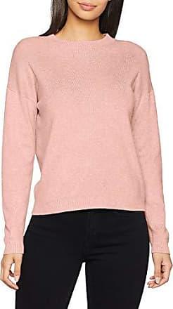 Pieces Sweatshirts: 41 Produkte im Angebot   Stylight