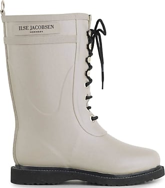 Ilse Jacobsen ILSE JACOBSEN Rub 15, Womens Rain Boot, Grey (atmosphere (149)), 5.5 UK (38 EU)