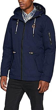 Jacken von Blend®: Jetzt bis zu −66%   Stylight