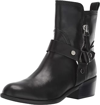a3b13d24ff4 Biker Boots − Now: 1396 Items up to −55% | Stylight