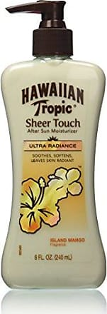 Hawaiian Tropic Hawaiian Tropic Ultra Radiance Sun Care After Sun Lotion, 8 Ounce