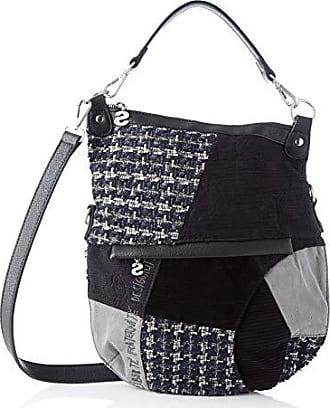 Desigual® Taschen: Shoppe ab € 33,86   Stylight