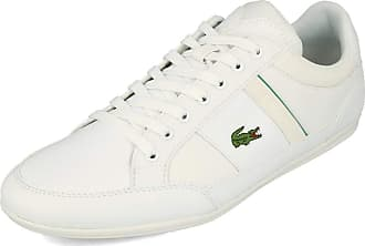 5af24001e2 Lacoste® Shoes: Must-Haves on Sale up to −51% | Stylight