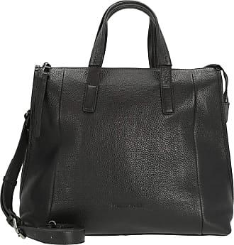 Fredsbruder Iwaki Handbag Black