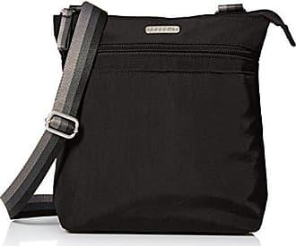 Black Baggallini® Crossbody Bags  Shop at USD  33.75+   Stylight 3f903f59ba