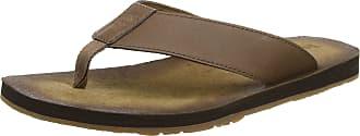 Ondas aliviar borgoña  Timberland Sandals − Sale: at £22.99+ | Stylight